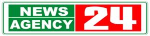 news-agency-24