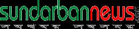 sundarbon-news
