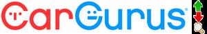 www-cargurus-com