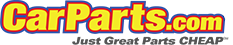 www-carparts-com